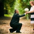 25 Років спільного життя: яка це весілля і що дарують