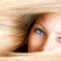 5 Найбільш найчастіших помилок про волосся