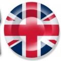 Англійська дієта 21 день: меню, особливості, відгуки про результати схуднення