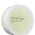 """Avon planet spa """"середземноморський курорт"""" маска для волосся"""