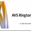 Avs ringtone maker. Завантажити російською