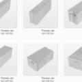 Баня з газосилікатних блоків: аналіз мінусів і плюсів будівництва