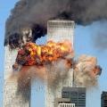 Вежі-близнюки, трагедія 11 вересня