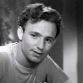 Біографія николая рибникова - великого радянського актора