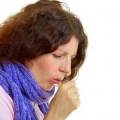 Скільки може лікуватися фарингіт?