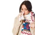 Чим можна лікувати нежить?