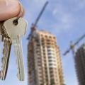 Чим небезпечна покупка квартири в новобудові