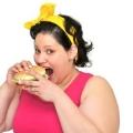 Обгортання живота і ніг в домашніх умовах для схуднення