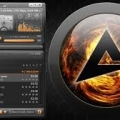 Advanced system optimizer 3.9 - програма для прискорення роботи комп`ютера