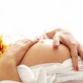 Що робити, якщо під час вагітності з`явилися папіломи?