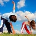 Що повинні знати батьки про фізичний розвиток дітей дошкільного віку?