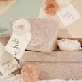Що подарувати на берилові весілля