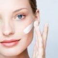 Що важливо знати про крем для шкіри з ретинолом