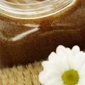 Депіляція цукрових пастою - як зробити правильно