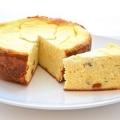 Дієта дюка: рецепт сирної запіканки