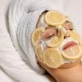 Домашні рецепти відбілюючих масок для шкіри обличчя від пігментних плям
