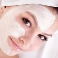 Доступні рецепти масок з геркулесу