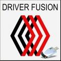 Driver fusion: видалення застарілих драйверів