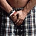 Якщо у чоловіка пропала ранкова ерекція - що робити?