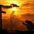 Щоденна православна молитва про прощення гріхів. Молитви про прощення гріхів роду