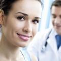 Фіброміалгія: що з`їсти, щоб біль пішла