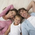 Де знайти цікаві афоризми про сімейні стосунки