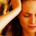 Очний тиск: симптоми і наслідки