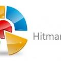 Hitmanpro - програма для видалення шкідників