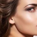 Ідеальне обличчя: позбавляємося від синців під очима за допомогою перманентного макіяжу