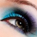 Індивідуальні особливості макіяжу очей