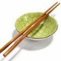 Японська дієта 13 днів