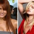 Ця вічна проблема тонкого волосся: підбираємо довгі варіанти