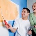 Як зробити кімнату просторішою