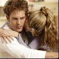 Як позбутися страху втратити кохану