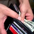 Як змінити графік платежів по кредиту