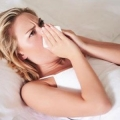 Як лікувати грип при вагітності?