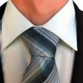Як чоловікам одягатися зі смаком