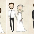 Як знайти свою справжню любов! Ці 2 знака зодіаку - твої ідеальні партнери.