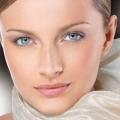 Як нанести природний макіяж