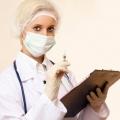 Як не захворіти в епідемію грипу