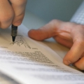 Як писати гарантійний лист