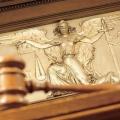 Як платити держмито в суд