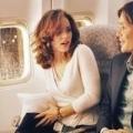 Як побороти страх польоту на літаку?