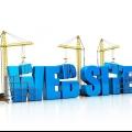 Як користуватися конструктором сайтів