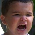 Як зрозуміти дитину з гіперактивністю і дефіцитом уваги