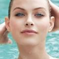 Як правильно зволожувати шкіру