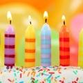 Як святкують день народження люди, народжені 29 лютого