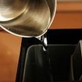 Як приготувати каву з сиропом