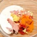 Як приготувати гостру курку в вершковому маслі