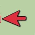 Як перевірити доступні оновлення в браузері mozilla firefox